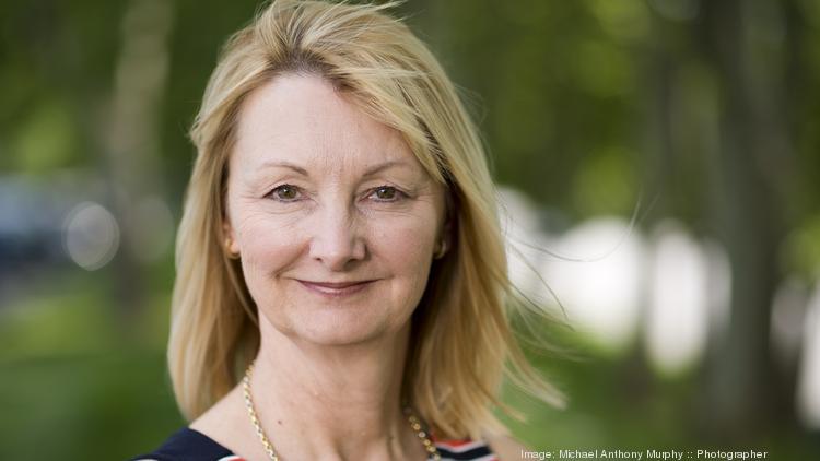 Trevena's founding CEO to retire