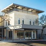 New Boerne medical center could trigger broader UT Health San Antonio expansion