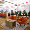 WeWork rival Knotel nabs $400 million