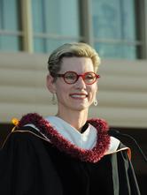 Marlene Tromp