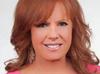 Media: Fox News business reporter dies