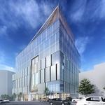 KP Development plans $16 million Clayton project