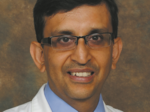 2017 Health Care Heroes finalist: Dr. Amit Govil