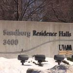 State budget includes funds for UWM's Sandburg Hall renovation, hospital complex rehab