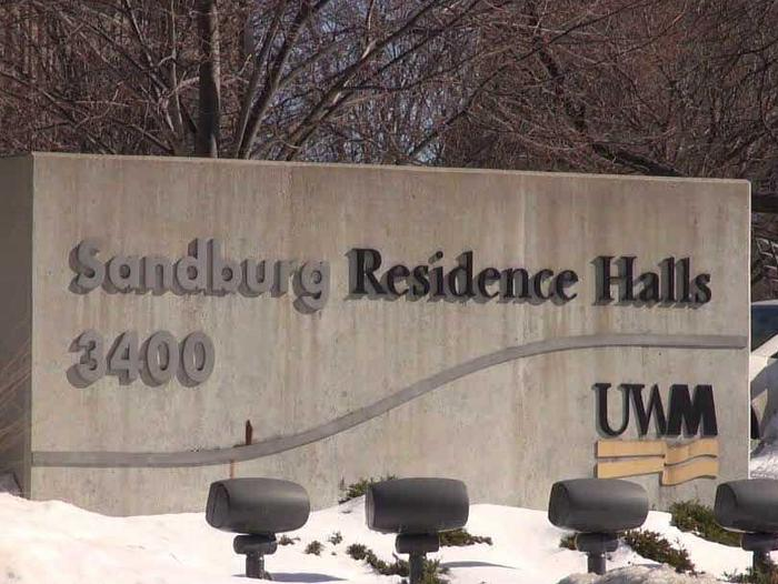 State budget includes funds for UWM projects