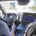 Uber ending Arizona self-driving operations, laying off employees (Video)