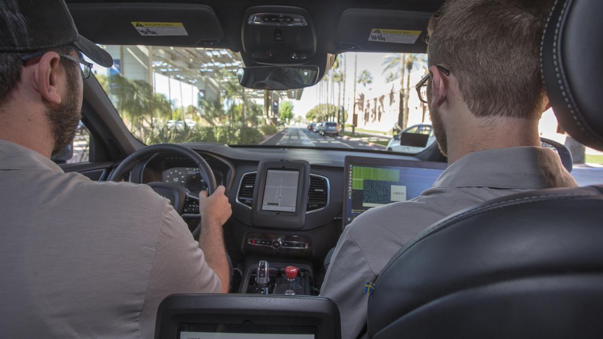 Uber metroplan orlando reveal the 2018 legislative bills for Florida motor vehicle no fault law
