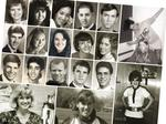 Then and Now: CBJ flips open yearbooks of Corporate Counsel award finalists (PHOTOS)