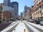 More than vehicles, Cars Sharing Main Street paying off