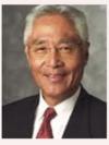 Philip Yin