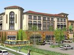 California grocery chain to anchor new Santa Clara mixed-use project