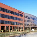 Sold: Headquarters of Patheon, Bioventus part of $48 million Durham office portfolio sale