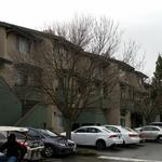 EXCLUSIVE: Tilden buys neighboring Davis apartment property for $42 million