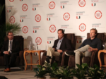 Real estate and tech collide at UM discussion