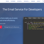 Email startup that helps companies stay out of spam folder spins out of Rackspace in $50M deal