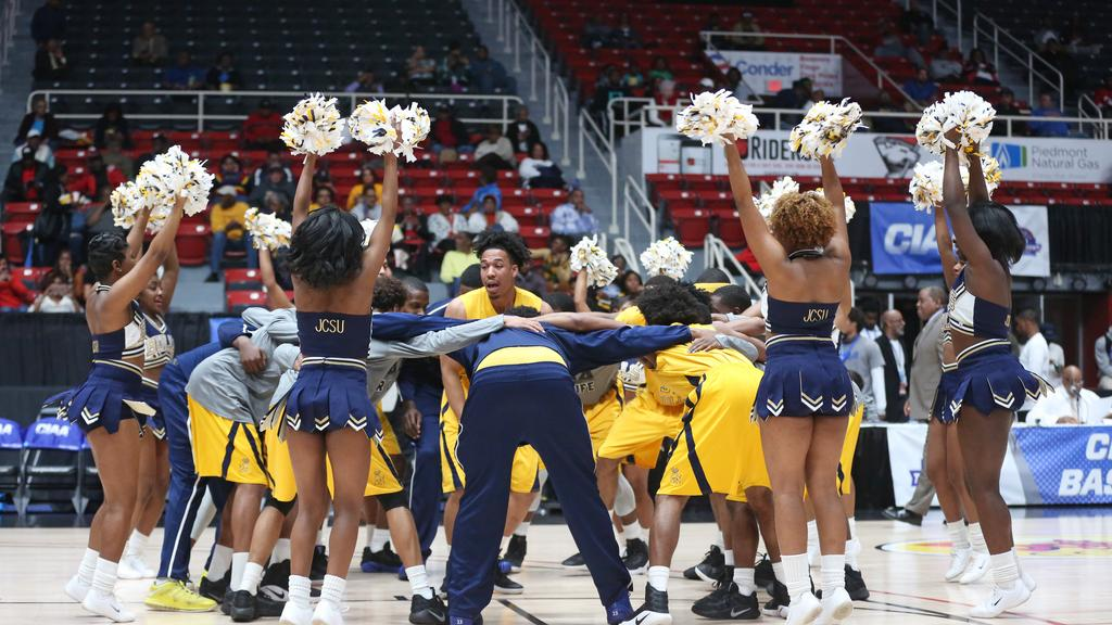 CIAA impact down 17% to $47 4 million - Charlotte Business