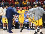 Charlotte City Council to review CIAA tournament safety, impact