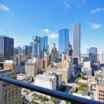 Photos: Most stunning views from Houston's newest residential towers