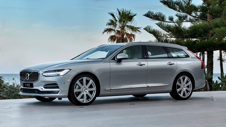 Volvo Dealerships In California >> California Court Dismisses Volvo Car Usa S Lawsuit Against