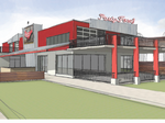 Hot chicken joint expanding to Donelson