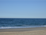 N.C.'s first offshore wind farm lease finalized