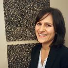 Jennifer Robillard