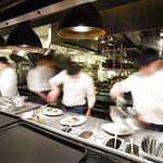 In 4 months Phila. restaurant tech startup doubles U.S. footprint, big-name clients; grows revenue & staff