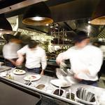 Following KoP eatery, N.J. restaurant team form new hospitality group