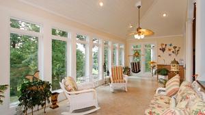 Private Luxury Estate on 3.5 acres