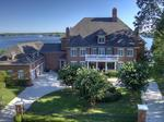 Home of the Day: Beautiful Home with Panoramic Views of Lake Norman