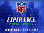 ​Cirque Du Soleil names president for NFL Experience Times Square
