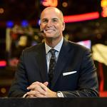 Jay Bilas, Paul Finebaum among those expecting NCAA's N.C. return