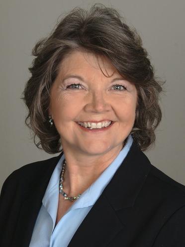 Cynthia Wisehart-Henry