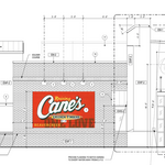 Popular chicken chain plans new Beavercreek restaurant