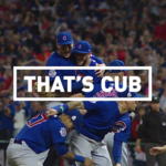 Cubs are world champions, but humility still reigns in new ad campagin