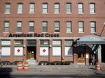 MIT to acquire, upgrade Red Cross regional HQ in Cambridge