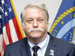 Another new director tapped for Memphis VA Medical Center