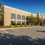 Medical office buildings trade for $23 million