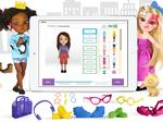 Disney acquires 3-D doll maker out of accelerator