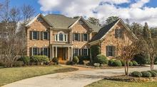 Northern Shores Estates - A Gated Community
