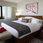 Building on New York success, Hilton starts selling urban timeshares in D.C.