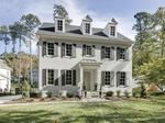 Home of the Day: Home of Distinction by DJF Builders, Inc.