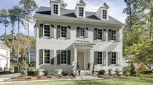 Home of Distinction by DJF Builders, Inc.