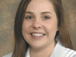 2017 Health Care Heroes finalist: Lauren Stenger