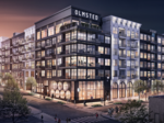 First look: High-profile investment giant backing downtown apartment project