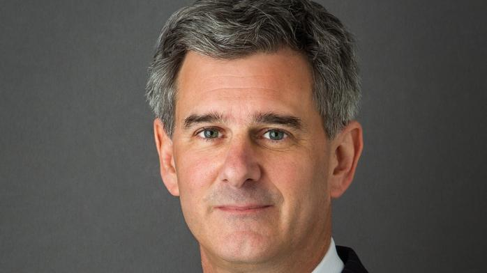 Minnesota Rubber & Plastics names new CEO