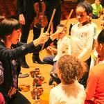 BSO, community rally to raise $10M for OrchKids after-school program