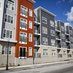 Check out this new $27M upscale apartment development (PHOTOS)