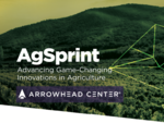 NM accelerator tapped to host first American agtech competition