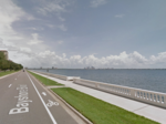 City proposes major changes for Bayshore Boulevard